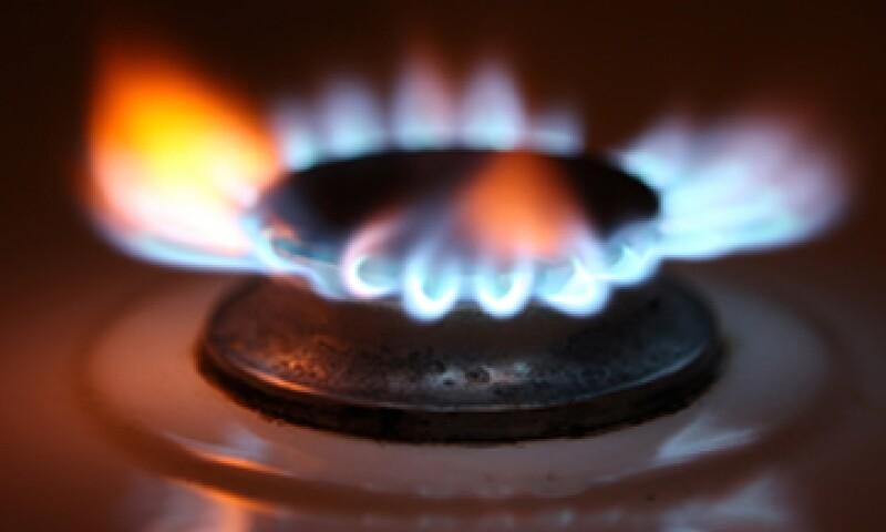 El mayor costo del gas LP en el país será de 13.40 pesos para algunas localidades de Baja California Sur.  (Foto: Getty Images)