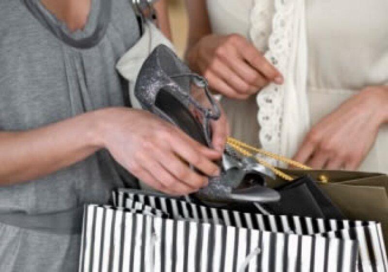 La industria del calzado teme una fuerte competencia con Brasil si se firma un acuerdo comercial. (Foto: Jupiter Images)