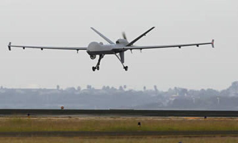 Los estadounidenses enterados de las aeronaves han pedido explicaciones a políticos. (Foto: AP)