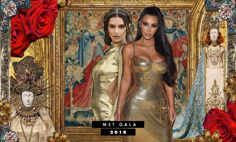 Em-Rata-Kim-Kardashian