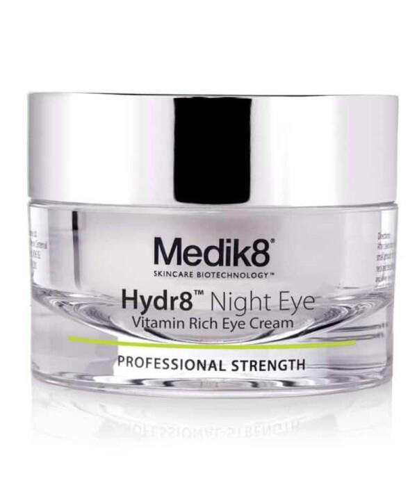 medik8-hydr8-night-eye