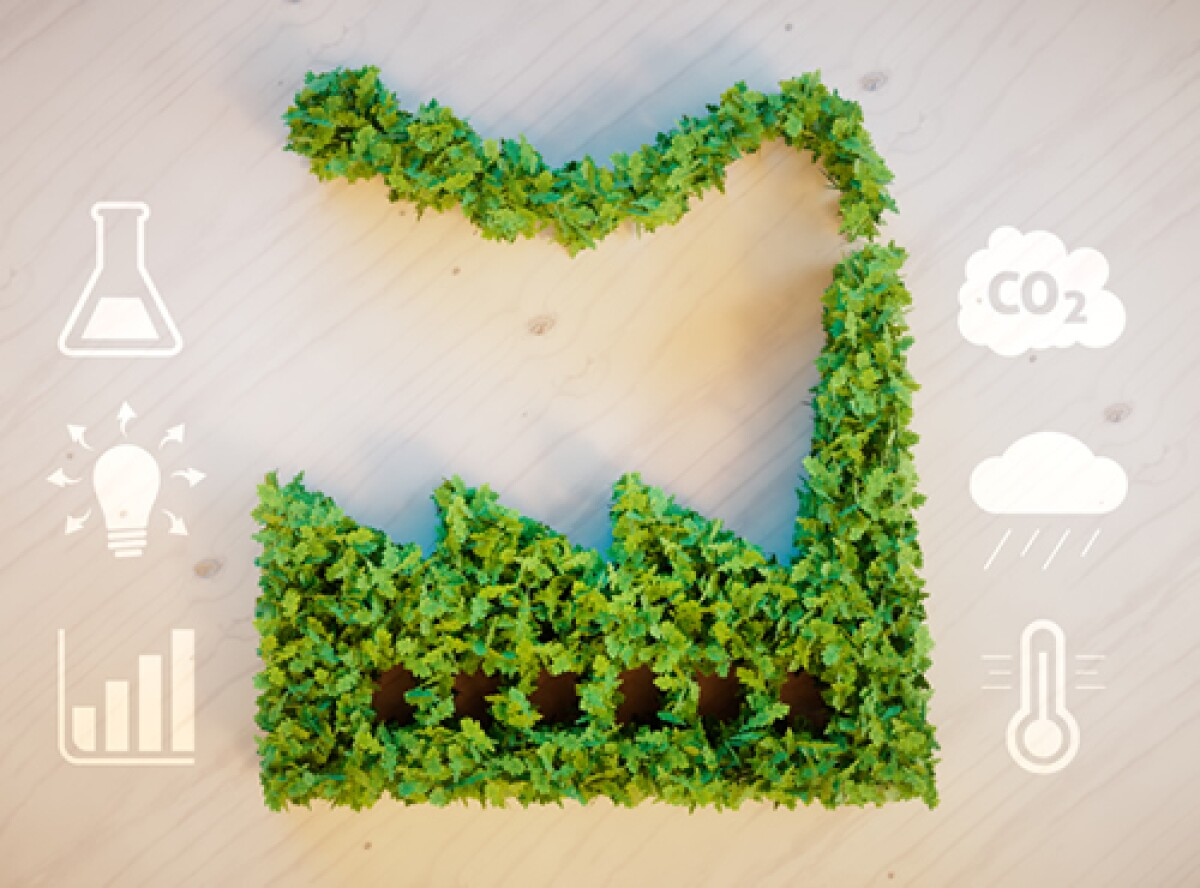 Nestlé busca reducir el uso de energía en su fábrica de Toluca