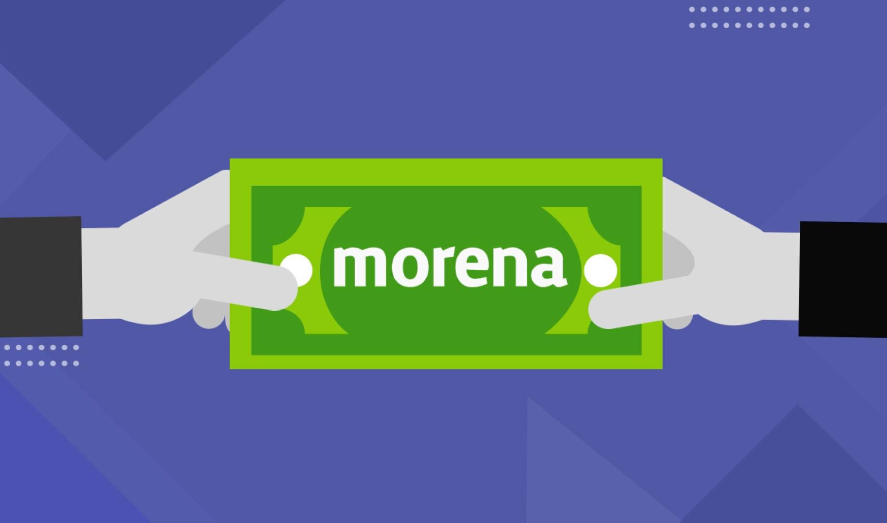 Morena-e-instituto-de-formación.jpg
