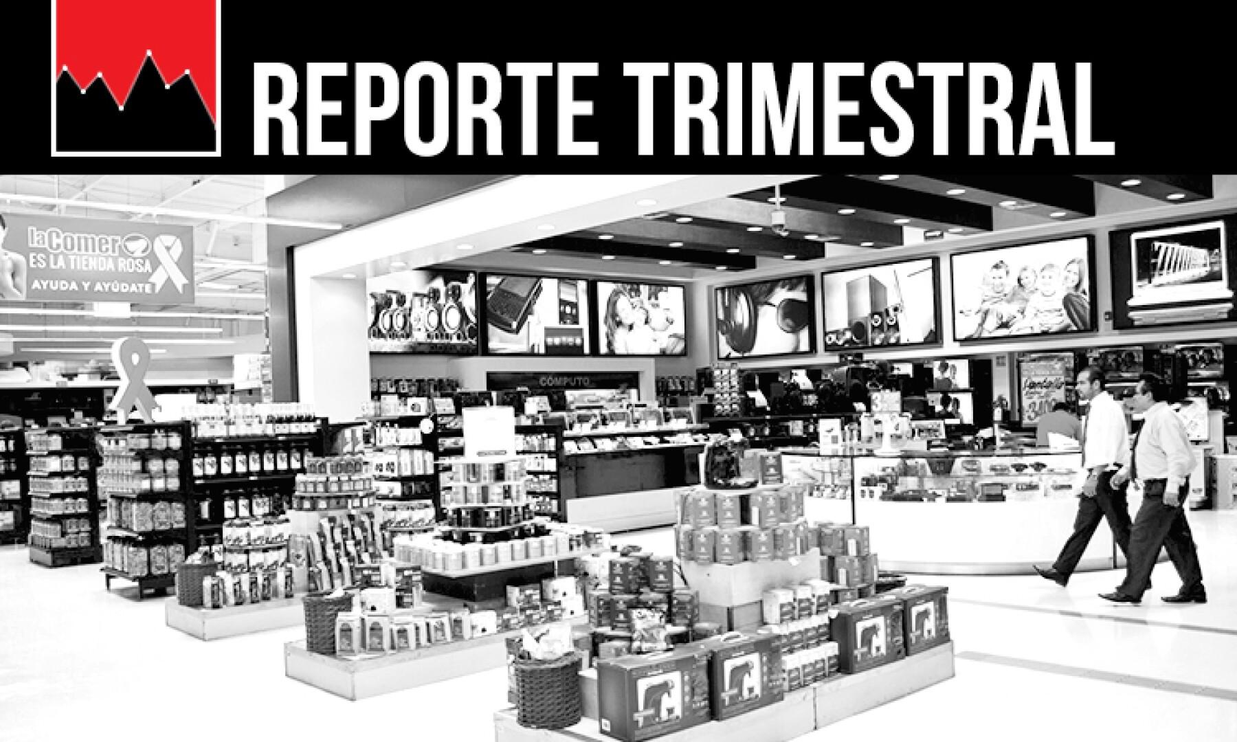 arte_reporte_2020_LaComer.jpg