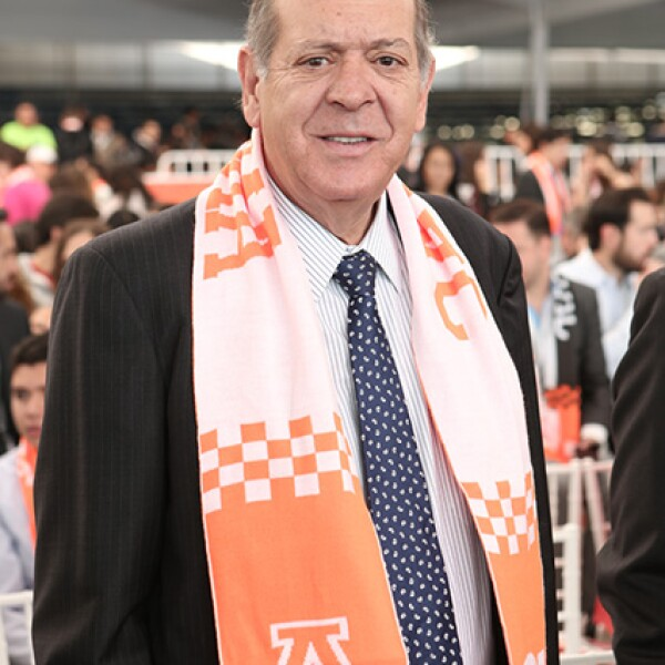 Juan Steta