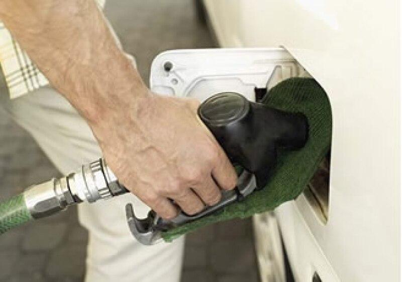 Los autos hatchback ofrecen un desempeño directamente proporcional a su consumo de gasolina y son ideales para todas las actividades. (Foto: Jupo iter Images)