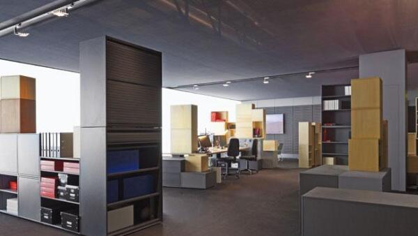 oficina cajas