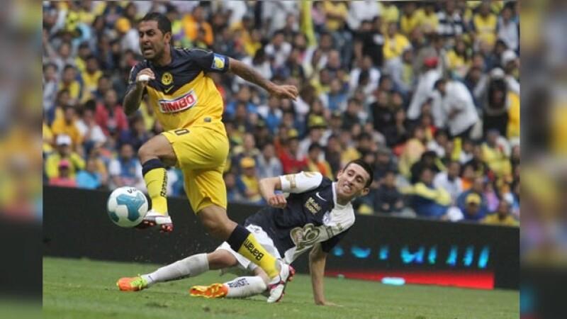 futbol_america