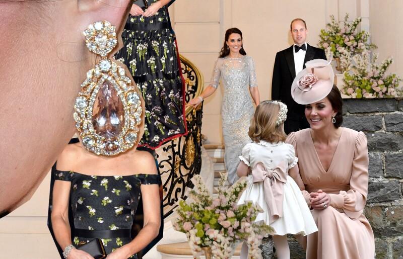 Kate-Middleton-Looks-Costosos