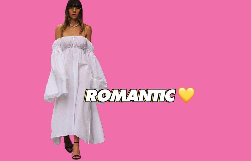 venus-romantica