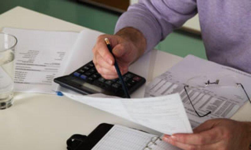 Hacienda publicará 10,000 ejemplares del Presupuesto Ciudadano, y además estará disponible en la red.  (Foto: Getty Images)