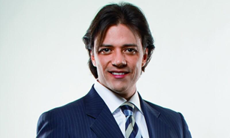 Rodrigo Herrera se mantendrá como presidente del Consejo. (Foto: Carlos Aranda )