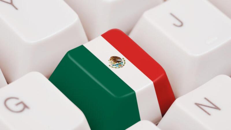 Empresas mexicanas incumple ley de protección de datos