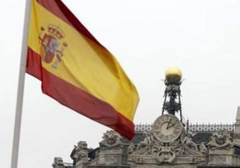 España busca reducir su déficit a 3% del PIB en el 2013. (Foto: Reuters)