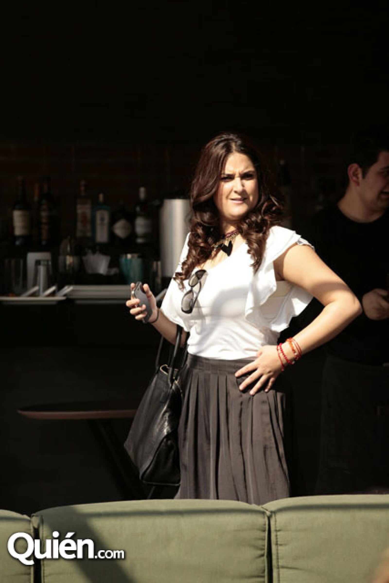 Gabriela Andrade Gorab