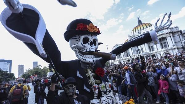 Desfile_Di769a_de_Muertos-11.jpg