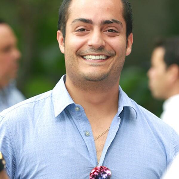 Carlos Califa