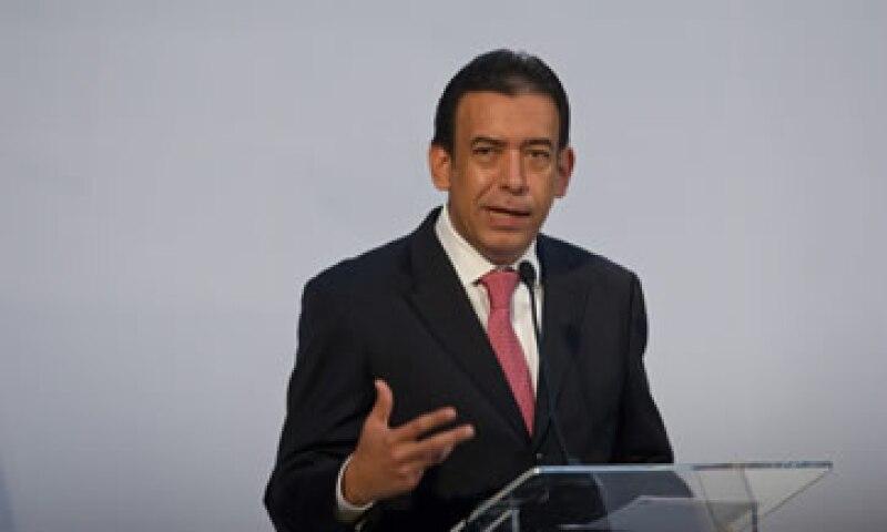 El exgobernador de Coahuila estaba acusado, entre otras cosas, por cohecho y nexos con grupos criminales. (Foto: Cuartoscuro)