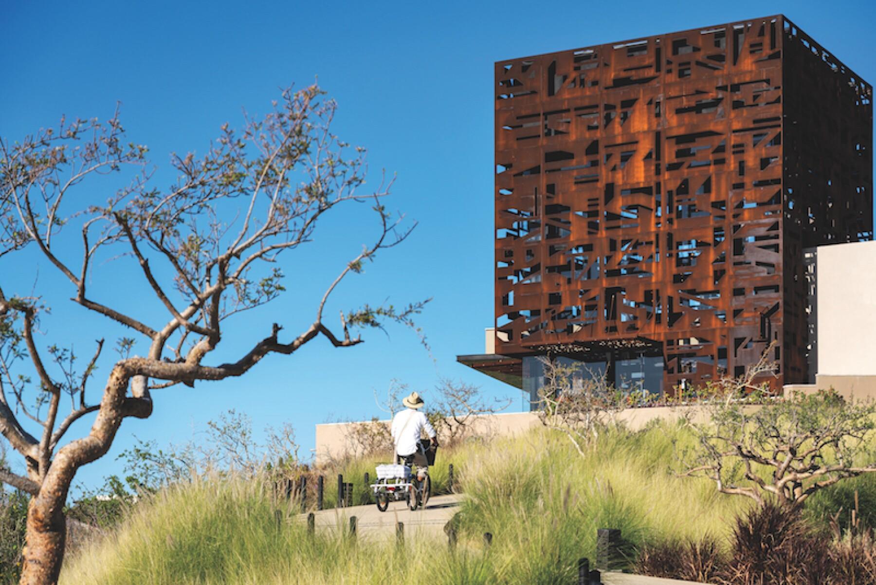 mejores hoteles de mexico.jpg