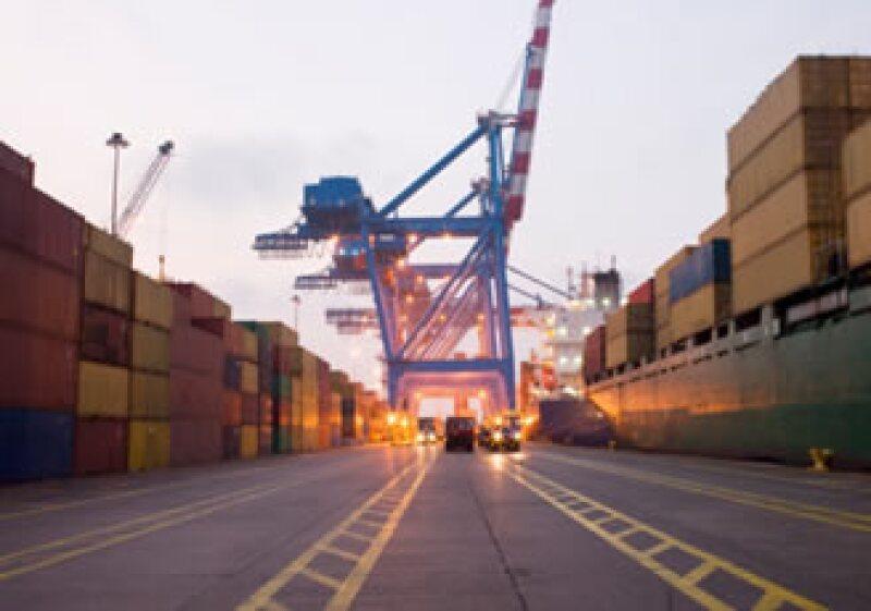 Base quiere atender a las empresas exportadoras e importadoras del país. (Foto: Jupiter Images)