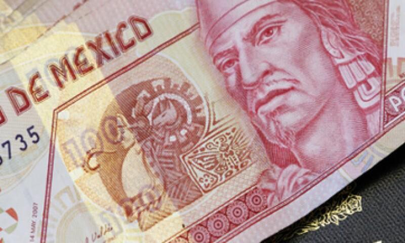 La deuda de los estados y municipios sumaba 406,765 mdp a septiembre de 2012. (Foto: Getty Images)