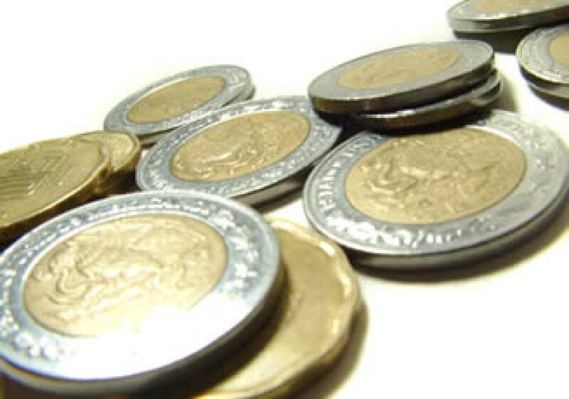 El presidente de la organización dijo que el paquete provocará un impacto recesivo en el país. (Foto: Cortesía SXC)