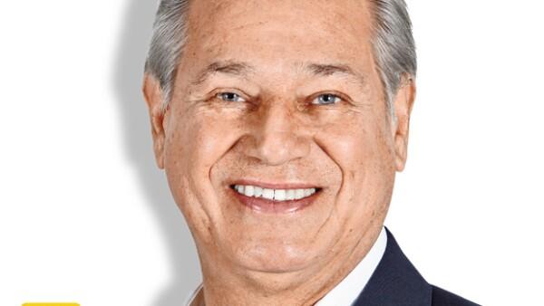 La participación ciudadana en las urnas bajó desde las elecciones a gobernador de 2004.