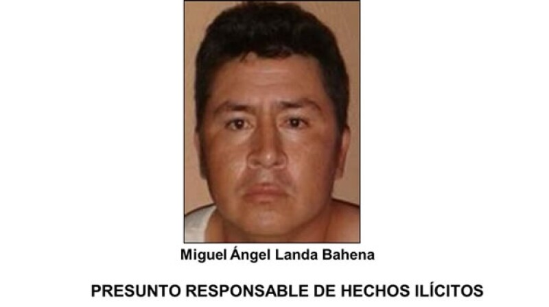 Miguel_Ángel_Landa