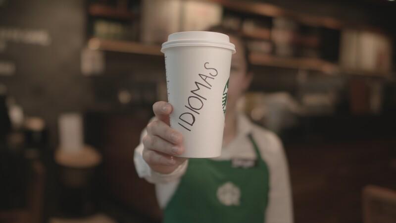 Starbucks College forma alianzas con instituciones afines, comprometidas con brindar educación de calidad, clave para lograr un impacto positivo en los países en los que participa.