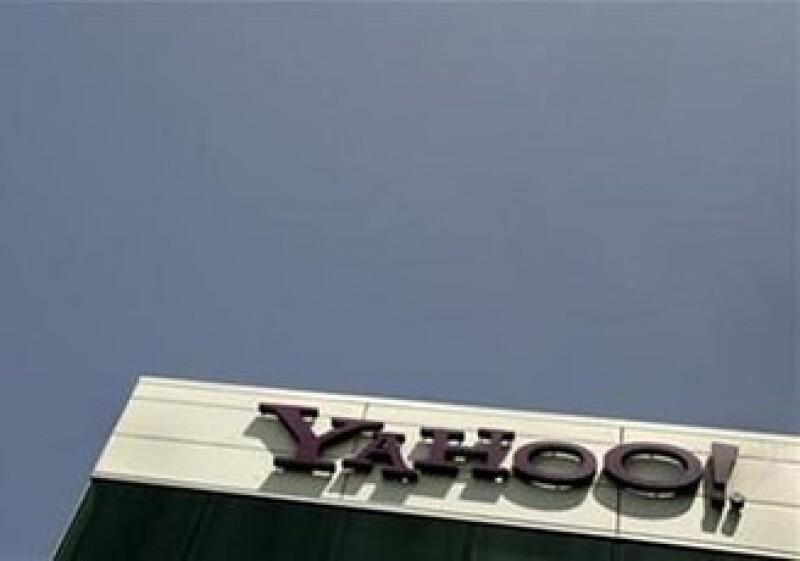 La empresa fue fundada por Jerry Yang y David Filo en marzo de 1995 en SunnyVale, California. (Foto: Reuters)