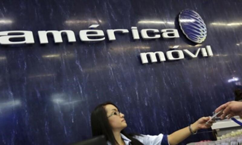 El grupo dijo que el resultado negativo se debió a la fuerte depreciación ante el dólar del peso mexicano y del real brasileño. (Foto: Reuters)