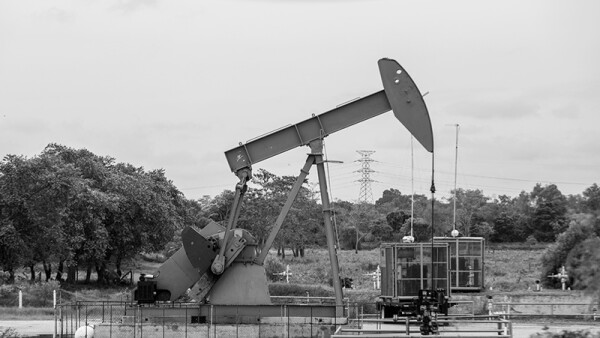 fracking mexico