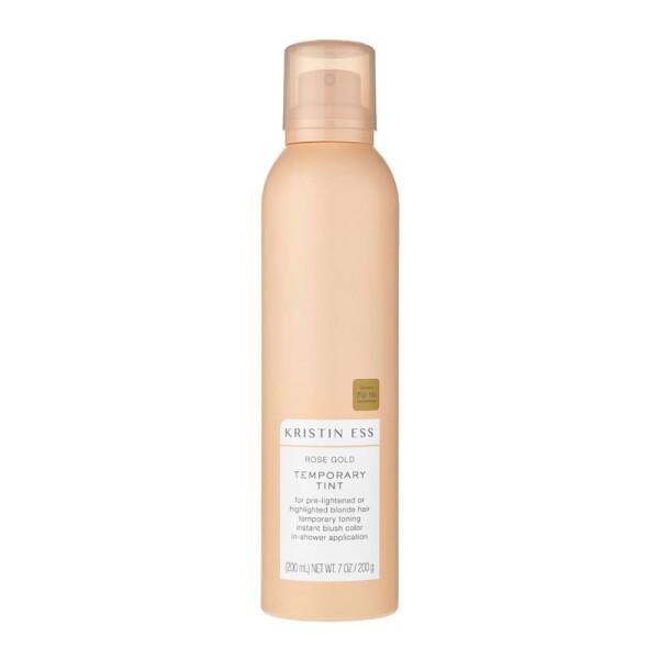 productos-maquillaje-skincare-belleza-beauty-rutina-ess