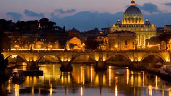 El Estado Vaticano comenzó a publicar sus reportes financieros en 1981. (Foto: Thinkstock)