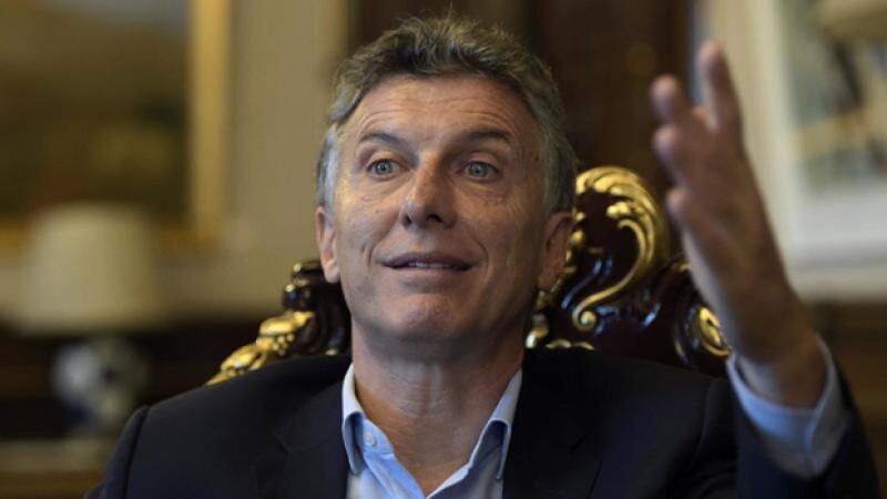 La oposición al gobierno de Mauricio Macri ha exigido que el mandatario responda en cadena nacional su participación en paraísos fiscales.