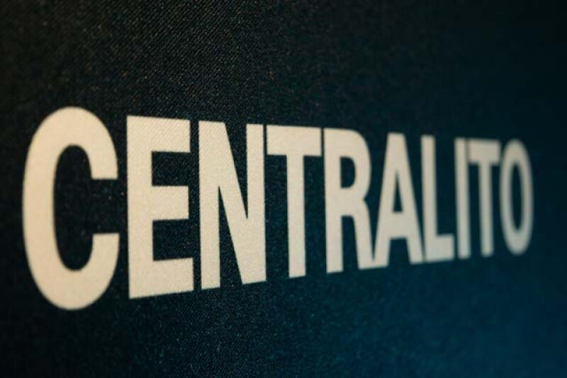 Opening de Centralito by Central Central
