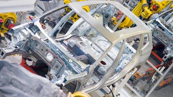 Produccion-de-Tiguan--VW-de-Mexico-.jpg