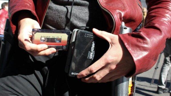 Sony TPS-L2
