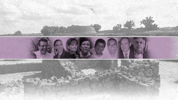 Gobierno de Tlaxcala (Foto: Ilse Domínguez)