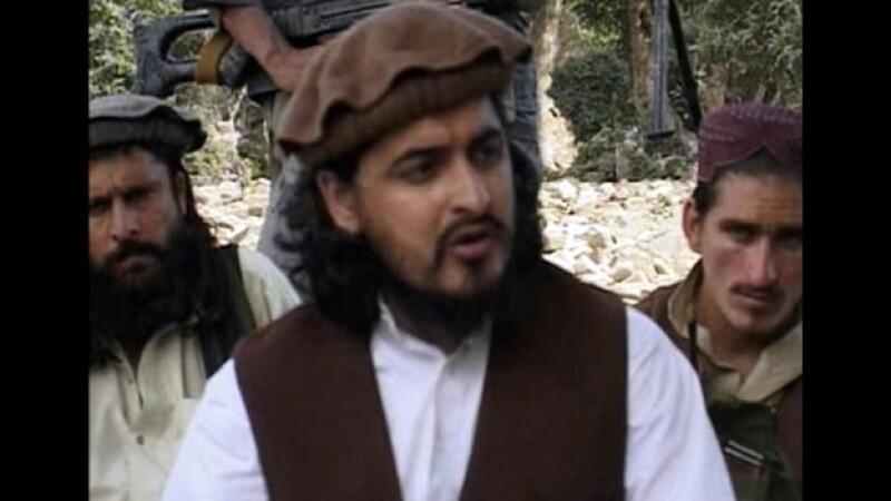 taliban, pakistan