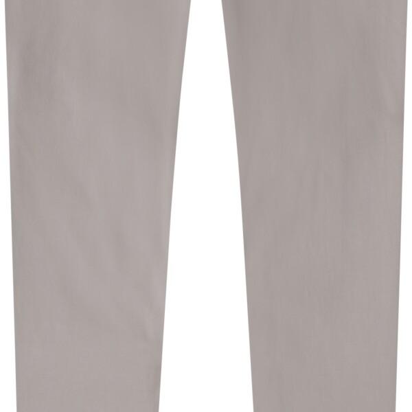 pantalón chino flex.jpg