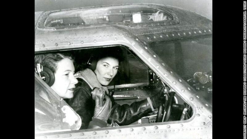 piloto_mujer