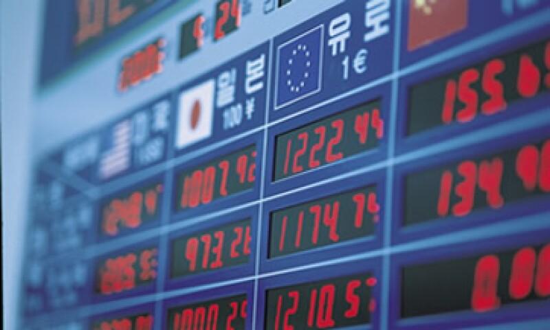 La volatilidad en los mercados financieros seguirá presente hasta que no haya acuerdos concretos para resolver la crisis en Europa. (Foto: Thinkstock)