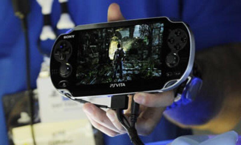 Los jugadores pueden conectarse a través de redes celulares y puntos de Wi-Fi. (Foto: AP)
