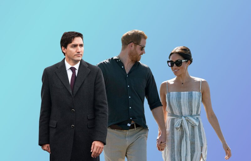 meghan-markle-prince-harry-seguridad