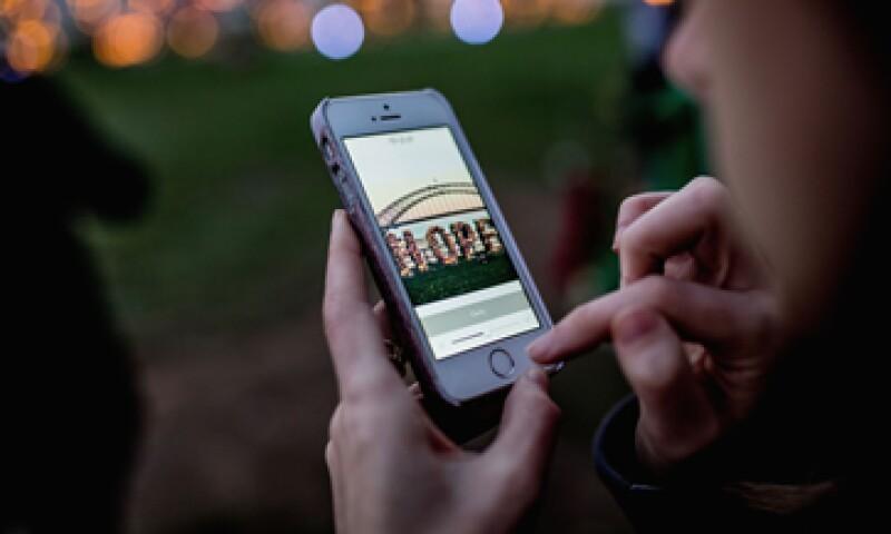 Apple trabaja en una actualización software para resolver el ataque del malware.  (Foto: Getty Images )