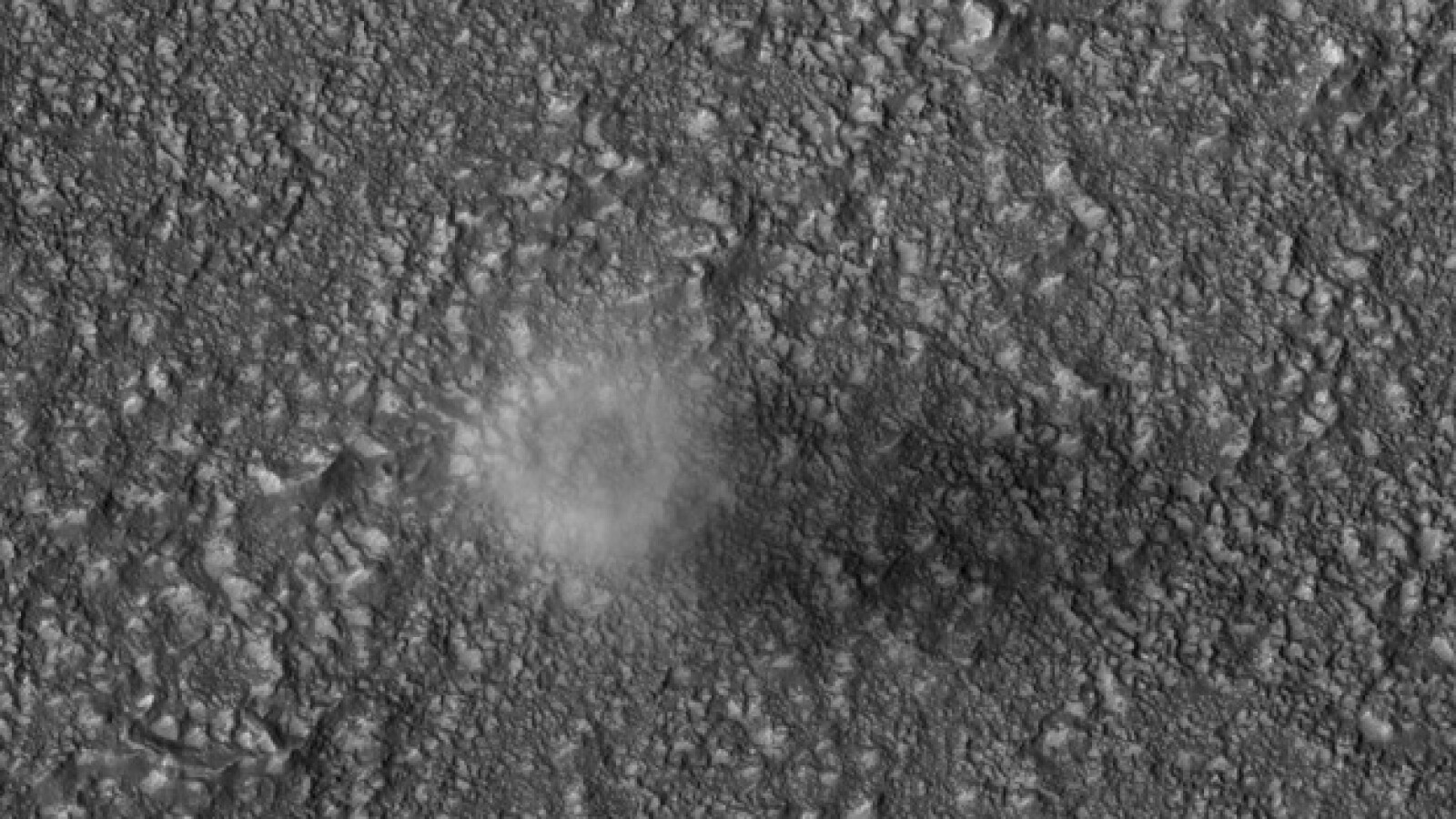 Marte Mars