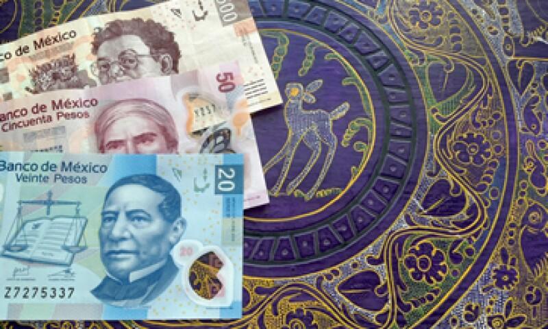 México crecerá, pero el FMI prevé una recesión en América Latina. (Foto: Getty Images)
