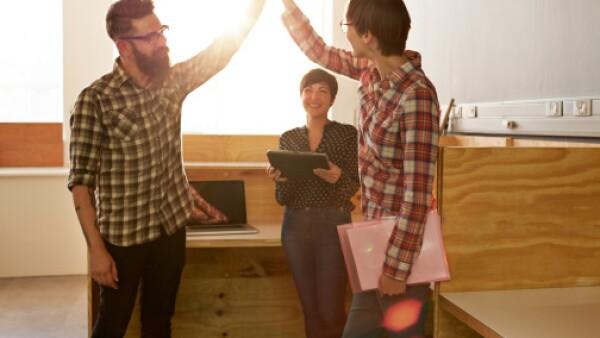 De acuerdo al Foro Económico Mundial, la investigación en el seno de las empresas es la piedra angular de la innovación