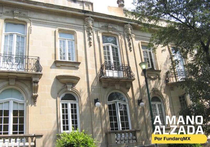 Casa Roma1